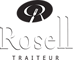 Rosell